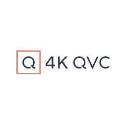 QVC4K