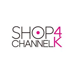 ショップチャンネル4K